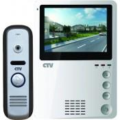 Видеодомофон (1)