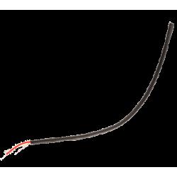 Миниатюрный микрофонМ-01