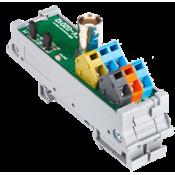 Приемо-передатчик видеосигнала активный (5)