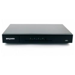 IP-видеорегистраторы для систем видеонаблюдения