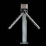 Турникет  Oxgard Cube C-03– это бюджетное решение для организации контроля доступа на объектах