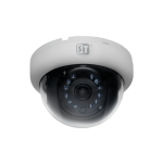 Купольная AHD видеокамера ST-ST-2052