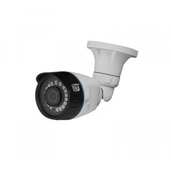 Уличная AHD видеокамера ST-2003