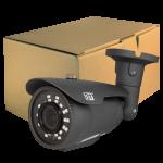 уличная AHD видеокамера ST-2007