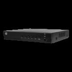 ST-HVR-S1602/2 LIGHT 16-ти канальный гибридный видеорегистратор