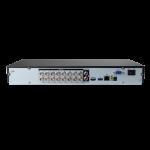 STXVR1624PRO D 16 канальный гибридный видеорегистратор