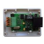 Устройство передачи звука на FTP сервер P2FTP