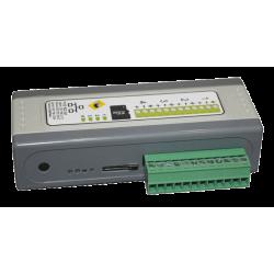 Компьютерные устройства для записи разговоров