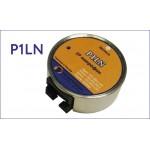 IP микрофон ОСА P1LN для систем видеонаблюдения