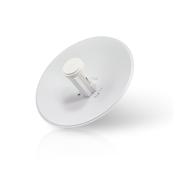 PowerBeam M5-300, передающая антенна