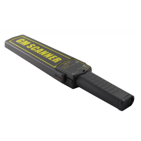 Миниатюрный активный микрофонМ-01 для систем видеонаблюдения