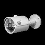 Уличная IP Видеокамера ST-181